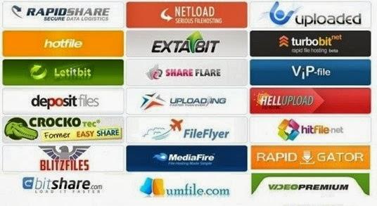 siti-di-hosting