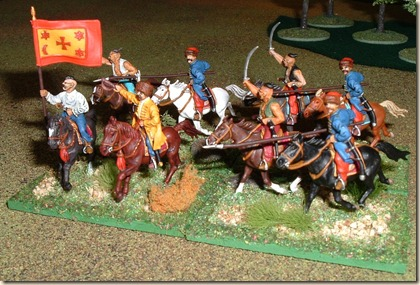 Cossacks03