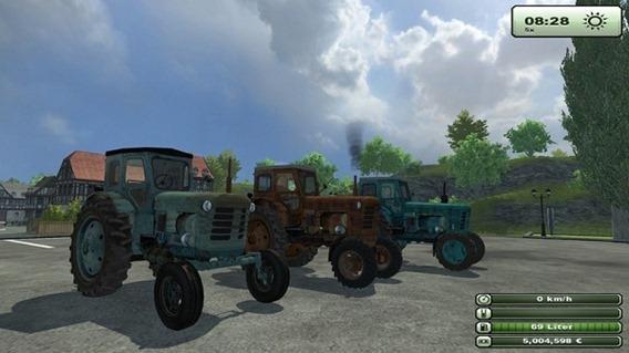 t40-trattore-farming-simulator2013