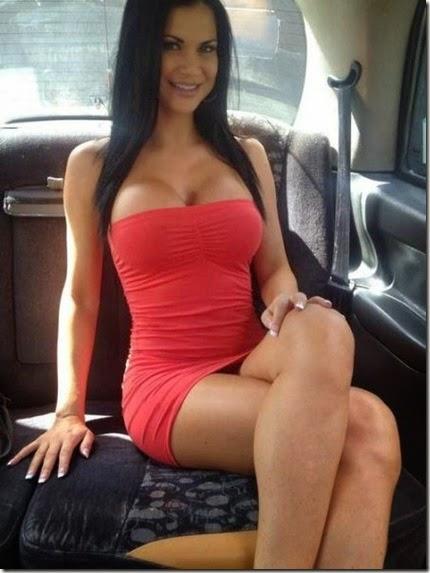 tight-dresses-fancy-028