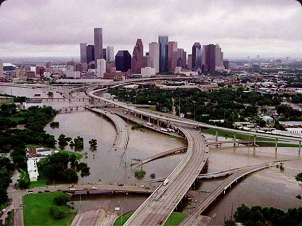 Houston_Jan_9_2012