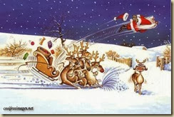 Funny-Christmas-Cartoon-2[1]