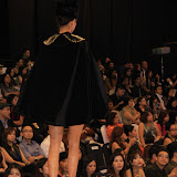 Philippine Fashion Week Spring Summer 2013 Parisian (110).JPG