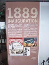 2014.04.20-029 inauguration