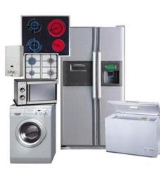 electrodomesticos-bajo-consumo-