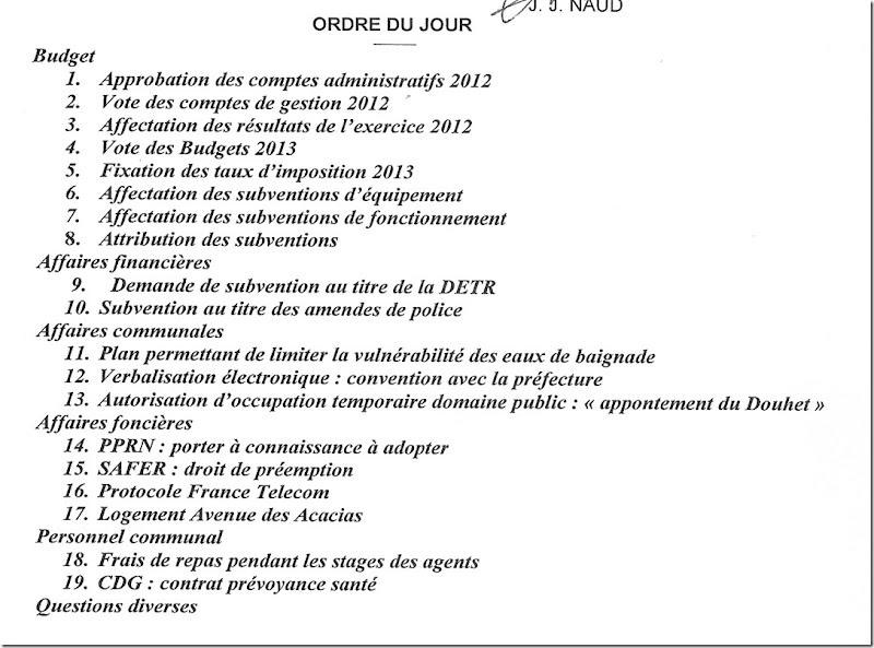 numérisation Conseil Municipal 26 mars 20130001