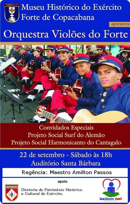 orquestra2