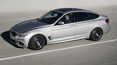 BMW-3-GT-#