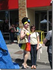 Pride 2011 090