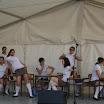 mednarodni-festival-igraj-se-z-mano-ljubljana-30.5.2012_027.jpg