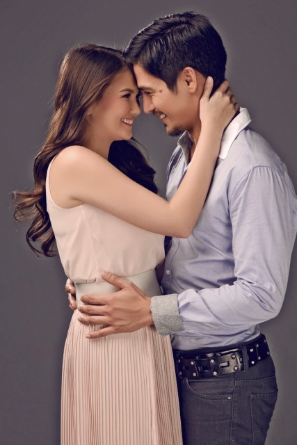 Angelica and Piolo2_