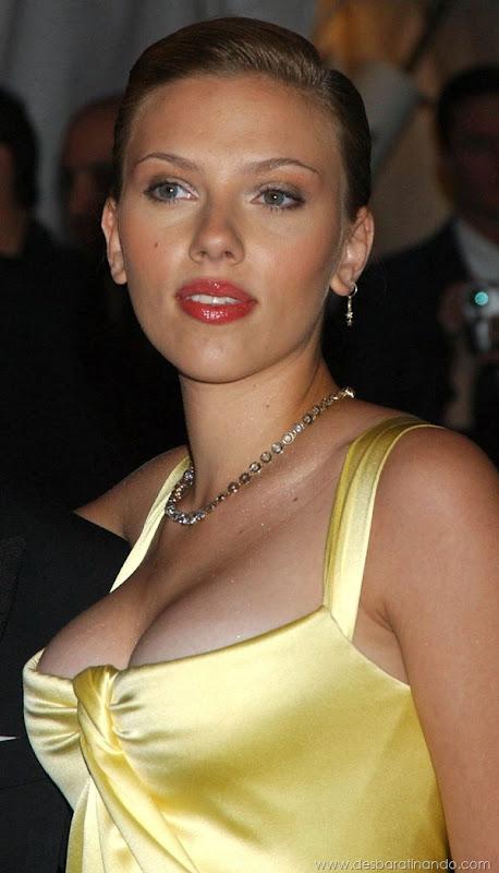 scarlett-johansson-linda-sensual-sexy-sexdutora-tits-boobs-boob-peitos-desbaratinando-sexta-proibida (677)