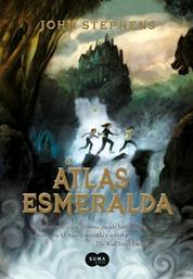 Capa O Atlas Esmeralda.indd