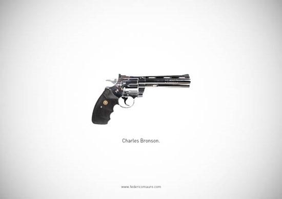 Armas famosas (9)