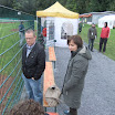 BB-SDM-2012-Solingen_29.09.2012_09-42-04.JPG