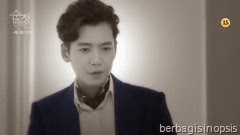 JTBC 새 금토드라마 [순정에 반하다] 티저_정경호편.mp4_000005246_thumb