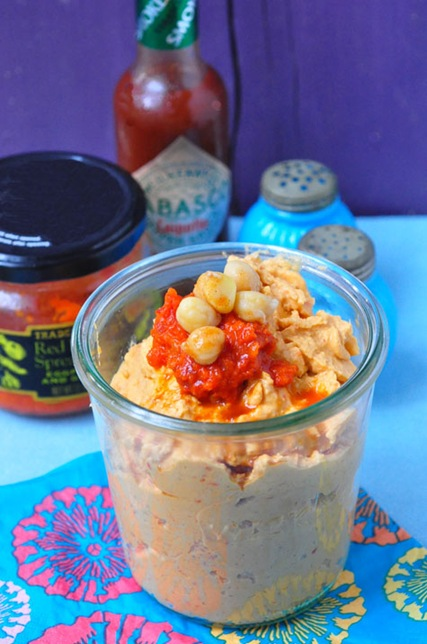 red_pepper_hummus