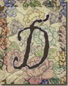 floralDpop