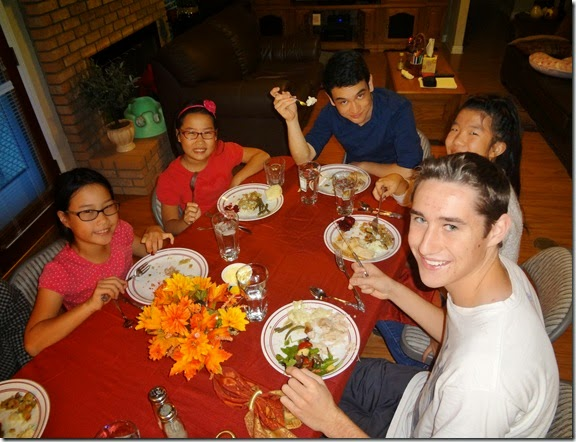 Thanksgiving 2014 033