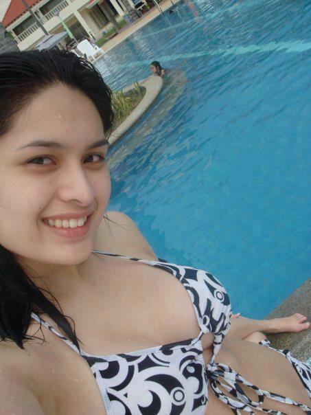 Philippine Celebrity Scandals
