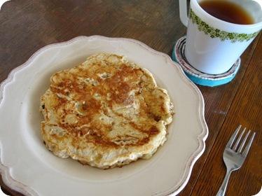 pancakers