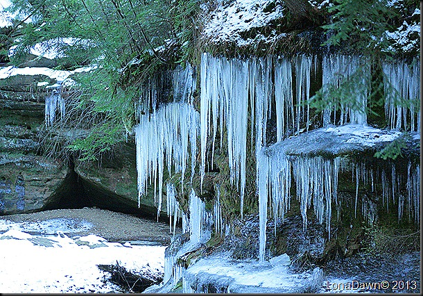 CF_Icicles5_Jan42013