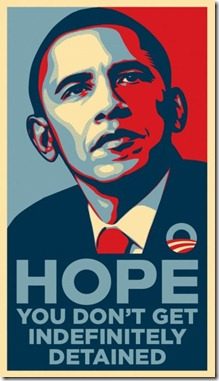 Obama-Hope-indefdetained