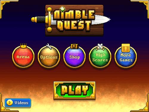 Nimble Quest-02
