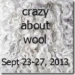 wool picture