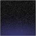 Starfield Live Wallpaper icon