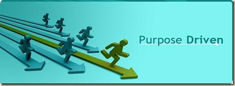 purpose-driven1