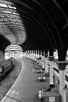 York-Train-Station-7