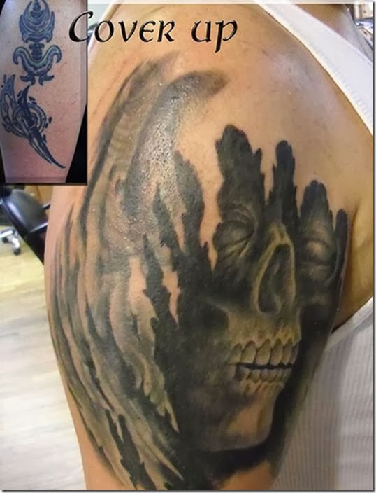tattoo-coverup-before-after-061