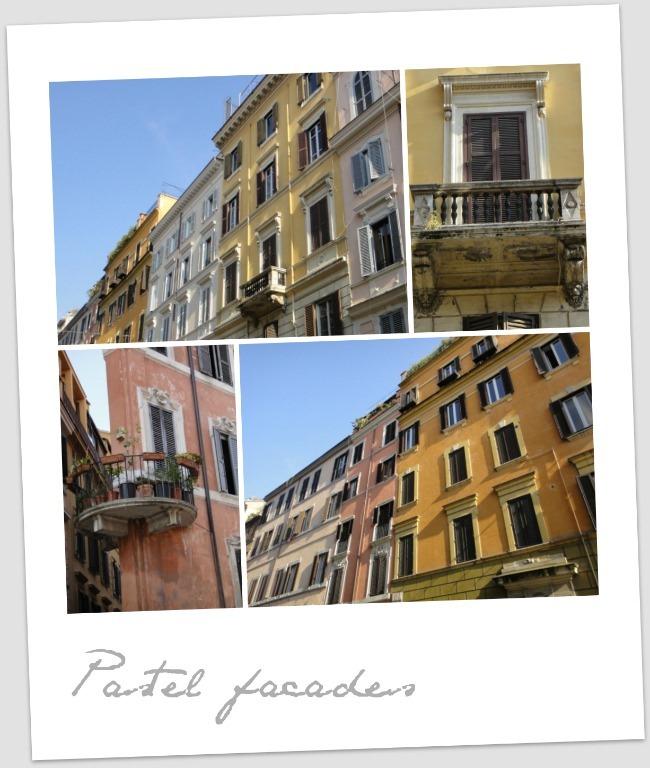 Italy sights 5