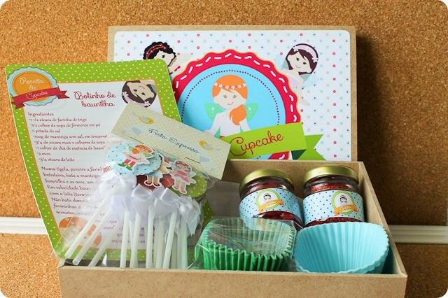 Kit_Cupcake-5344