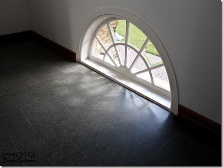 window_20120930