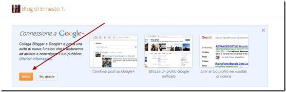 google-plus-blogger