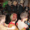 Carnaval_basisschool-8284.jpg