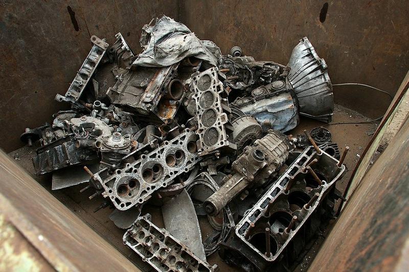 destroybreakrecycle-17.jpg