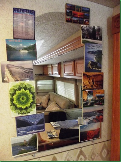 5 postcards 012