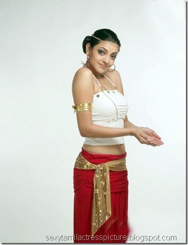 Actress Kajal Agarwal Photos13
