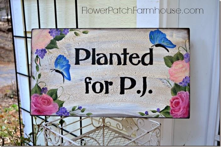 plantedpj
