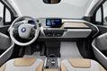 BMW-i3-38