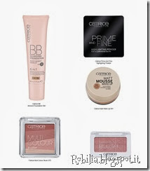 Catrice_Ex-Artikel_Leaving Products_01_2014Illustrated_Pagina_4