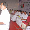Thriuvanathapuram Bookfair 2013 Day21-12-13_20.JPG
