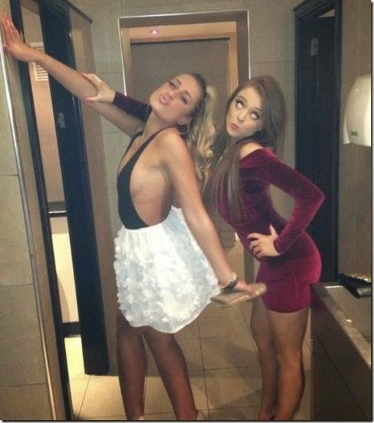 tight-dresses-fashion-020