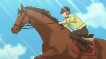Gin no Saji Second Season - 02 - Large 11