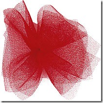 TULLE_RED_lg