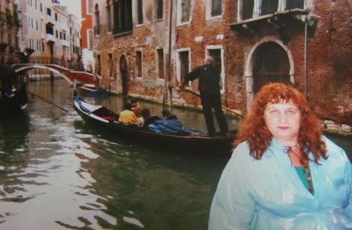 v Venecii.jpg