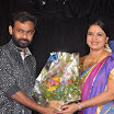 Thirupathi Thirukkudai Thiruvizha Music Album Launch Gallery 2012